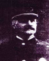 Captain Charles W. Wells | Newburyport Police Department, Massachusetts
