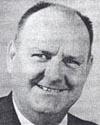 Captain Audie Motes   Putnam County Sheriff's Office, Florida
