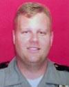 Corrections Officer John R. Allen | Nassau County Sheriff's Department, New York