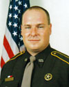 Deputy Sheriff Donald Ellis Wass | Washington County Sheriff's Office, Texas