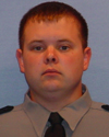 Deputy Sheriff Eric Sikes   Richmond County Sheriff's Office, Georgia