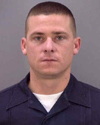 Police Officer Jeff Shelton | Charlotte-Mecklenburg Police Department, North Carolina