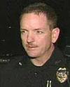 Lieutenant Corey Dahlem | Gainesville Police Department, Florida