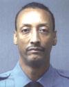 Police Officer Wayne Pitt | Metropolitan Police Department, District of Columbia