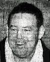 Constable Paul John Kisselbach | St. Clair County Sheriff's Department, Illinois