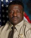 Deputy Sheriff Marvin Jerome Scarlett | Henry County Sheriff's Office, Georgia