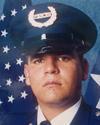 Agent José Fontañez-Correa | Puerto Rico Police Department, Puerto Rico