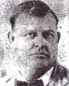 Deputy Sheriff Thomas L.