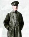 Patrolman Robert T.  Black | Andover Police Department, Massachusetts