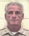 Deputy Sheriff William John Walters | Kemper County Sheriff's Department, Mississippi