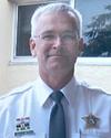 Sergeant Christopher Reyka   Broward County Sheriff's Office, Florida