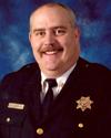 Deputy Chief George
