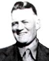 Sheriff William Levi Black | Emery County Sheriff's Office, Utah