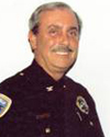 Chief of Police Randy Wells | Forest Hills Police Department, Kentucky