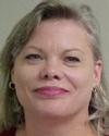 Deputy Sheriff Robin Tanner | Monroe County Sheriff's Office, Florida