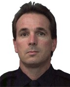 Detective John T. Young | New York City Police Department, New York