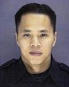 Deputy Sheriff Vu Nguyen | Sacramento County Sheriff's Department, California