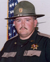 Deputy Sheriff Dustin Shawn Duncan | Latimer County Sheriff's Office, Oklahoma