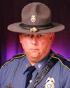 Sergeant Richard C. LeBow | Arkansas State Police, Arkansas