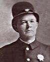 Patrolman John Blair   St. Charles Police Department, Missouri