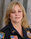 Deputy Sheriff Yvonne D. Pettit | Washington Parish Sheriff's Office, Louisiana