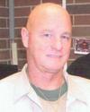 Corporal Harry Lane Thielepape, Jr. | Harris County Constable's Office - Precinct 6, Texas