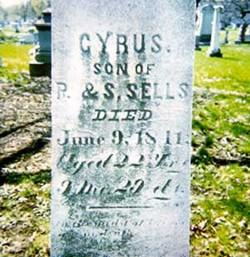 Guard Cyrus Sells   Ohio Department of Rehabilitation and Correction, Ohio