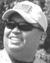 Deputy Sheriff Enrico Aquino Garcia, Jr. | Vigo County Sheriff's Office, Indiana