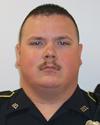 Police Officer Everett William Dennis | Carthage Police Department, Texas