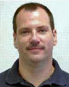 Police Officer Todd Allen Bahr | Fredericksburg Police Department, Virginia