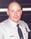 Sergeant Richard Scott Findley | Prince George's County Police Department, Maryland