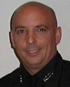 Police Officer Aldo A. Rossi, Jr. | Port Dickinson Police Department, New York