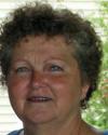Detective Sandra Joyce Bullock | Bushnell Police Department, Florida