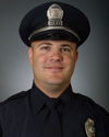 Detective Michael Smith Phillips | Virginia Beach Police Department, Virginia
