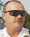 Lieutenant Robert James Curry | Gulfport Police Department, Mississippi