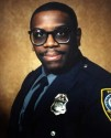 Sergeant Robert Craig Douglas | Oklahoma City Police Department, Oklahoma