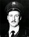 Sergeant Michael R. King   University City Police Department, Missouri