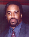 Detective Joseph M. Airhart, Jr. | Chicago Police Department, Illinois