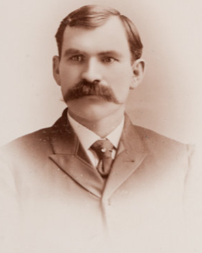 Private Ernest St. Leon | Texas Rangers, Texas