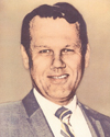 Special Agent Charles Linson Brown, Jr. | United States Department of Justice - Federal Bureau of Investigation, U.S. Government