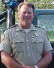 Sergeant Darrell