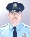 Sergeant Timothy E. Simpson | Philadelphia Police Department, Pennsylvania