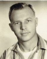 Major George Alan May | Texas Department of Criminal Justice - Correctional Institutions Division, Texas