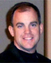 Police Officer Timothy Scott Abernethy | Houston Police Department, Texas