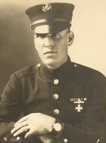 Special Agent William Ford Sherman | Union Pacific Railroad Police Department, Railroad Police