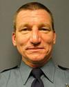 Senior Trooper William Robert Hakim | Oregon State Police, Oregon