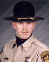 Deputy Sheriff Dominique Joseph Smith | Torrance County Sheriff's Office, New Mexico