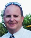 Sergeant Curtis Allen Massey   Culver City Police Department, California