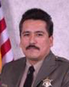 Sergeant Greg Hernandez, Jr. | Tulare County Sheriff's Office, California