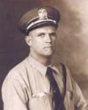 Constable Ezra Sethal Smith | Winston County Constable's Office, Alabama